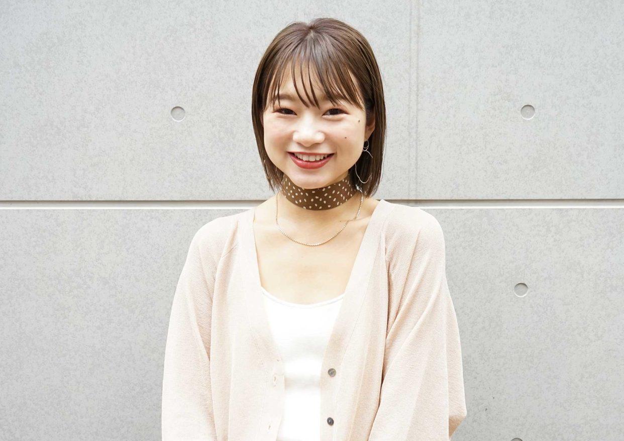 山下 未紗 / KILLA【キラ】
