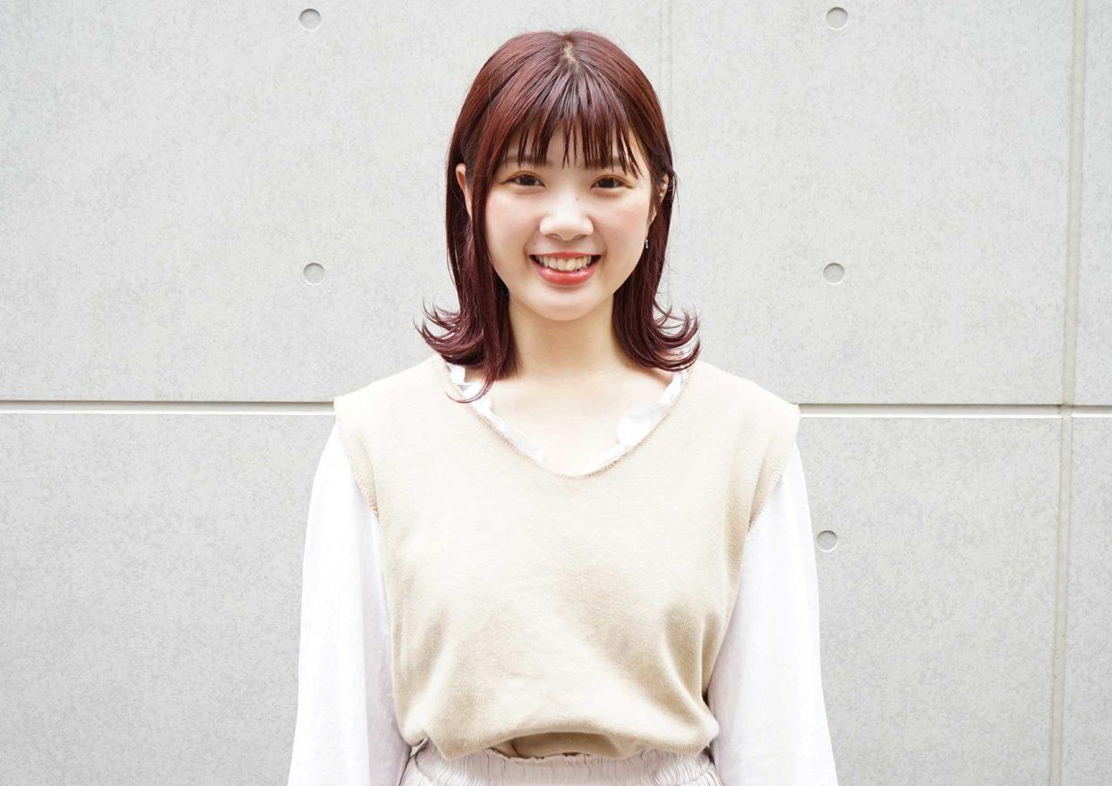 志村 穂奈美 / KILLA【キラ】